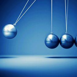 Теория-конспект по физике 9 класс