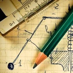 Теория-конспект по физике 7 класс