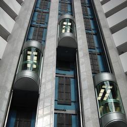 Анализ задачи с лифтом