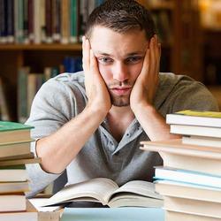 Учебники по физике 11 класс