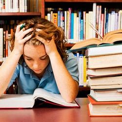 Учебники по физике 8 класс