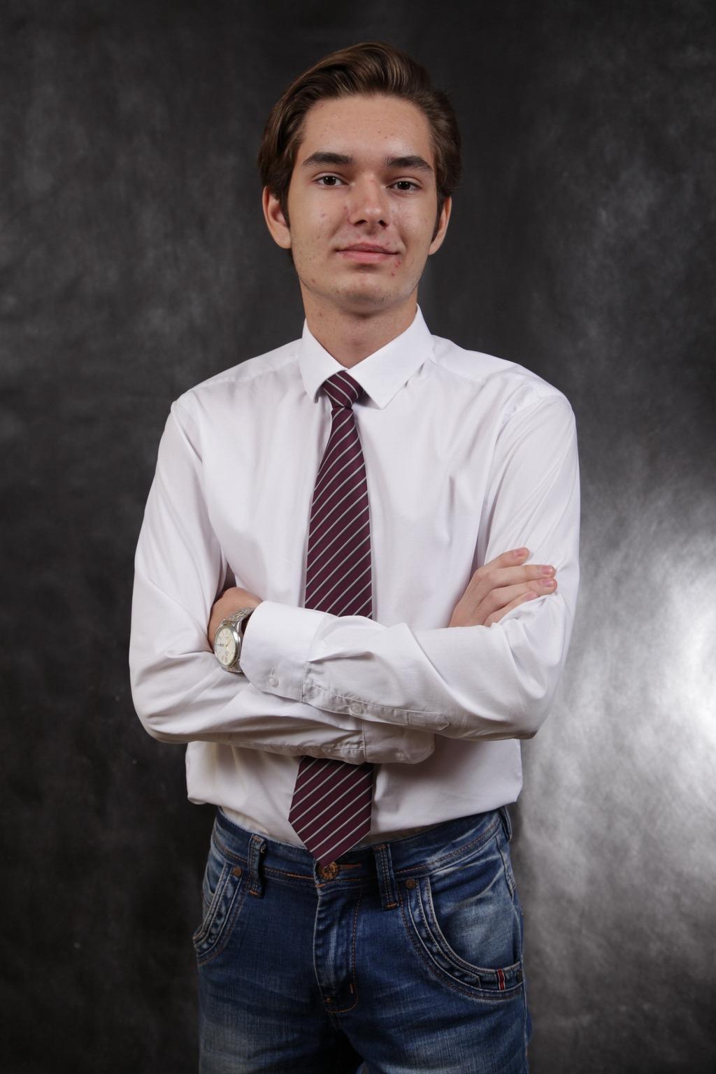 Репетитор по физике онлайн