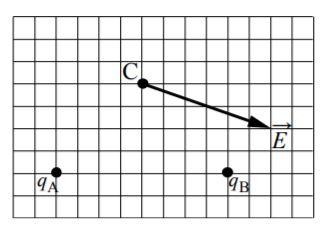 Физика ЕГЭ 2021 Демоверсия Решение задания 25