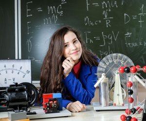 Материалы по физике 8 класс