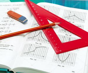 Разбор решения задач по физике 7-11 класс