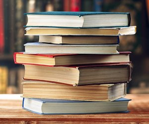 Сборники задач по физике скачать